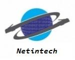 copy-netintech.jpg